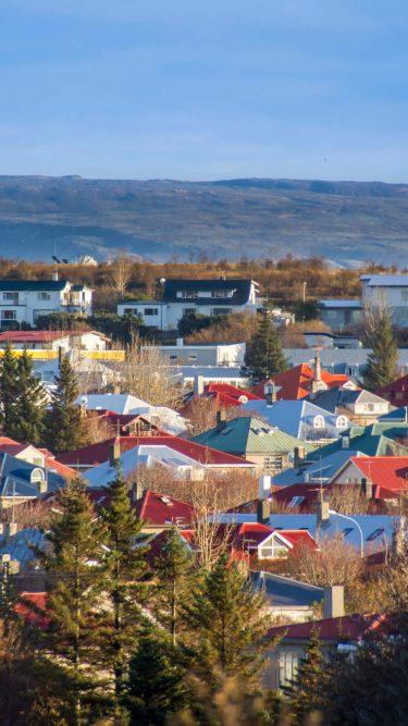 islande-partie-1-net